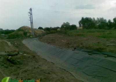 folia pcv (72)